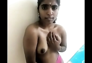 Desi indian nude of bf