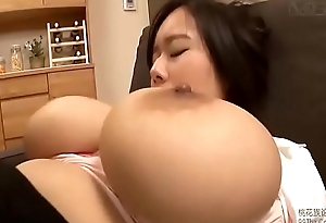 Big Breast Girl Fucked While She'_s Unconscious