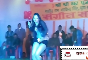 Indian mujra Despondent hawt exotic dance Almost strip show