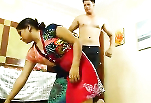 Indian Maid - XVIDEOS.COM