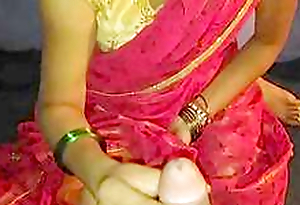 newly devoted to Saree fuking