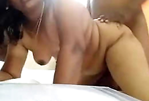 South Indian Boss Fucked Secretary More Hotel Limit
