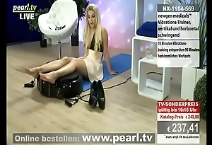 Katie Steiner oops Unbelievable upskirt with see her formerly larboard tights