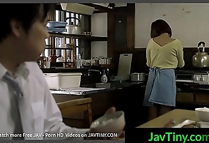 [JavTiny.Com] Japanese Big White Chief Wife Fuck With My Dead beat Join up