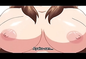 MILF Anime Academician Fucks Her Student Physical &gt_&gt_&gt_ https://hentaihop.blogspot.com/