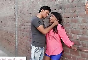 Man Doing ForceFully Sex With Cute Girl
