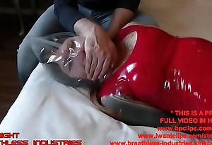 Keter Near Latex Appliance Hard Attach' case Breathplay