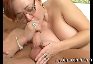 Fat milf wants to fuck