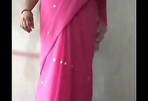 Milf indian saree aunty