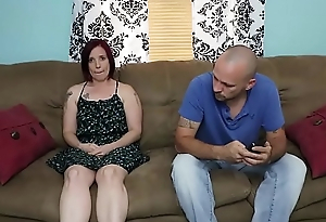 POV Threesome 2.0 - Preview Trailer Starring Jane Cane and Wade Cane of Unclouded Cock Films