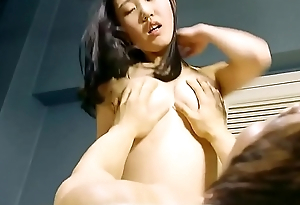 KoreanSex - My niece is a bitch. Ahead to working HD: https://openload.co/f/ubNjgfIXAII