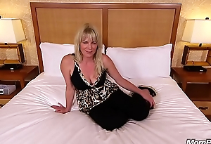 Hot Anal Fucking a Horny Incompetent Tits Amateur Milf